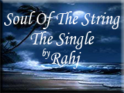 Buy Soul Of The String Single Download